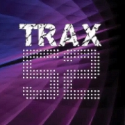 Trax 52 Recording Audio Promotion